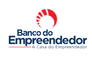Banco do Empreendedor