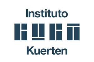 Instituto guga Kuerten